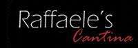 Raffaele's Cantina
